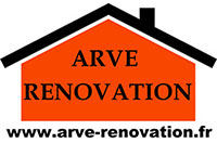 Arve rénovation