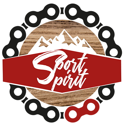 Sport Spirit Cycles